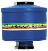 Eigen merk Combinatiefilter A2B2E2K2-P3 R