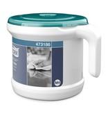 Tork Tork Reflex™ Draagbare Centerfeed Dispenser Starterpack M4