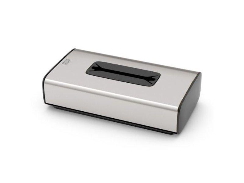 Tork Tork Facial Tissue Dispenser RVS F1