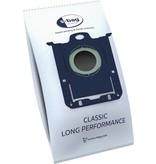 Eigen merk Stofzuigerzakken Origineel SBAG Long Performance - 4 stuks