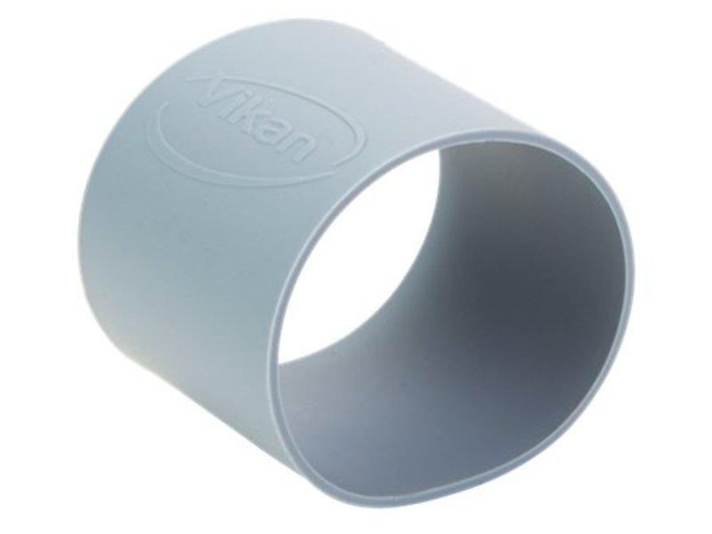 Vikan Vikan Hygiene rubber band, grijs -  5 stuks