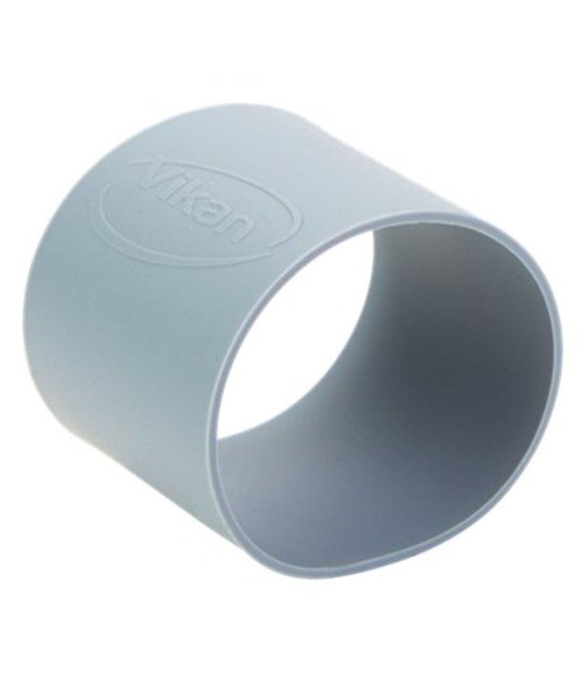 Vikan Hygiene rubber band, grijs - 5 stuks