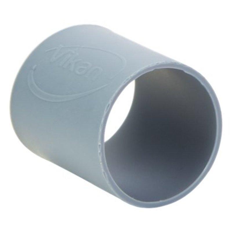 Vikan Hygiëne rubber band, grijs - 5 stuks