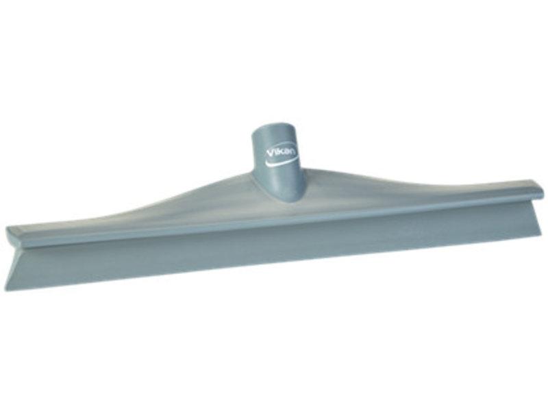 Vikan Vikan ultra hygiëne vloertrekker, vaste nek, 40cm, grijs