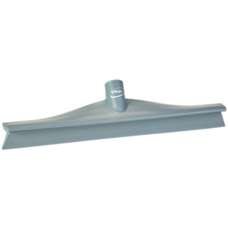 Vikan ultra hygiëne vloertrekker, vaste nek, 40cm, grijs