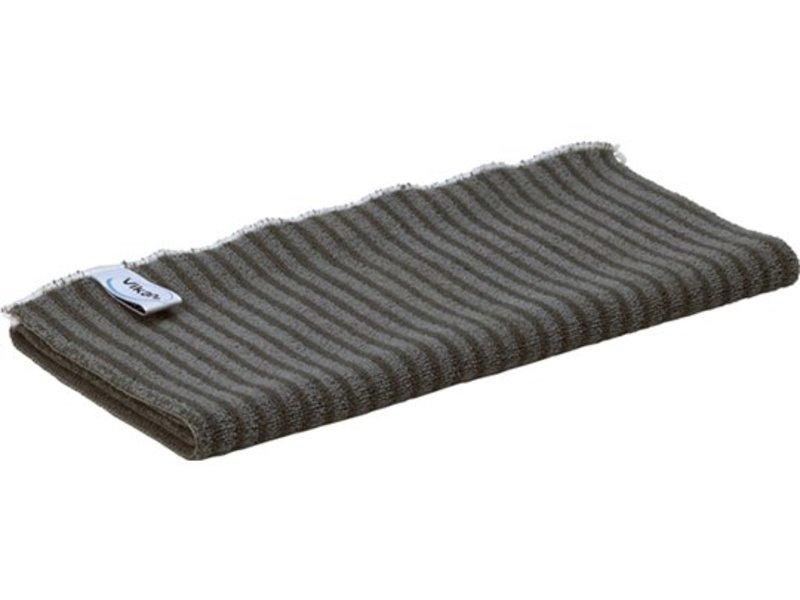 Vikan Vikan ErgoClean floor microvezeldoek, 64x32, grijs