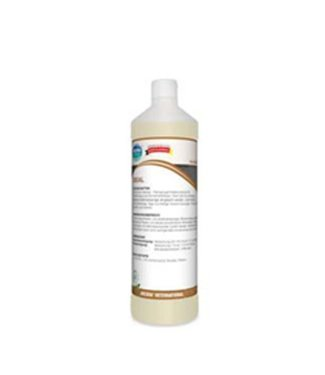 Arcora Industriële reiniger - IDEAL 1L