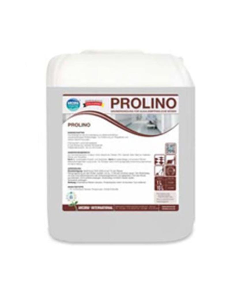 Vloerstripper - PROLINO 10L