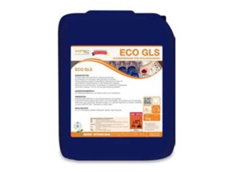 Arcora Vaatwasmiddel glazenreiniger - ECO GLS 12KG