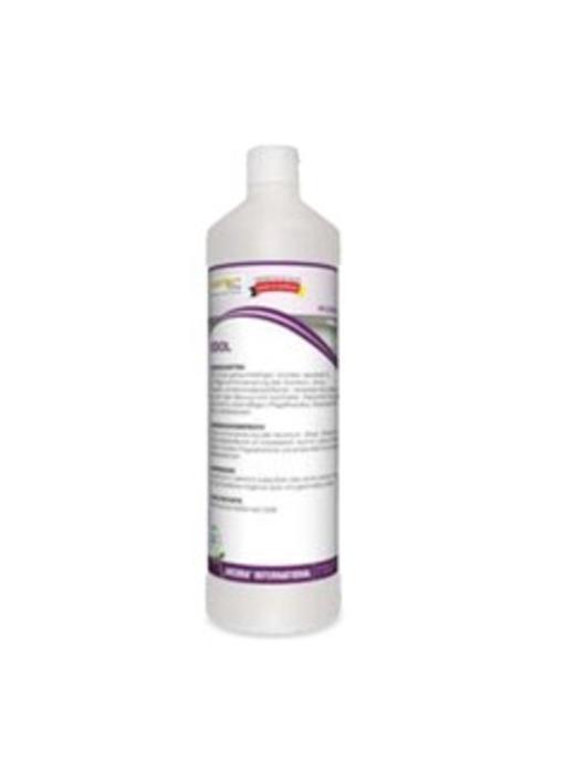 RVS-onderhoudsmiddel - EDOL 1L