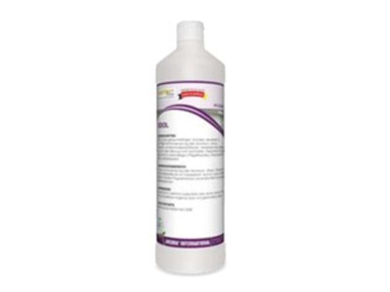 Arcora RVS-onderhoudsmiddel - EDOL 1L