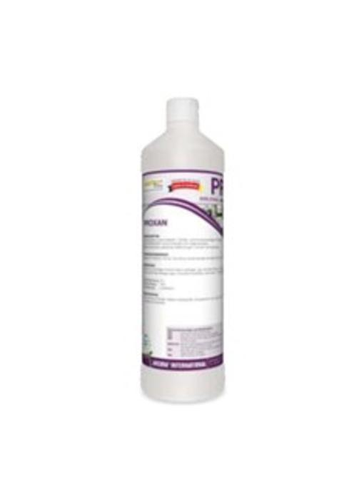 RVS-reiniger - PROXAN 1L