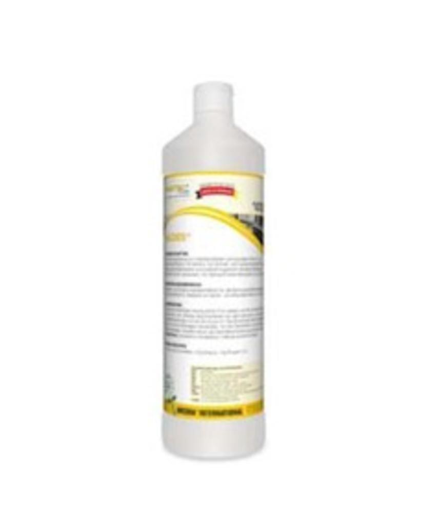 Desinfectiemiddel - ALDES 1L