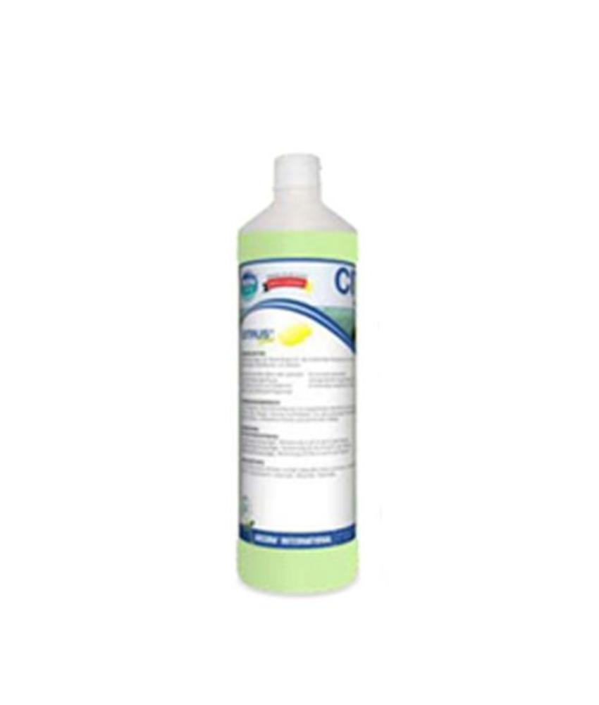 Interieurreiniger - CITRUS FRESH 1L