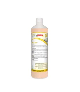 Arcora Grill- en ovenreiniger - GRILL-EX 1L