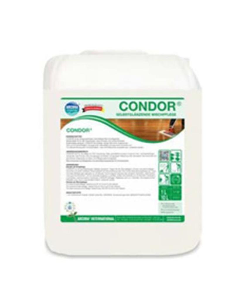 Vloerreiniger - CONDOR 10L