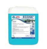 Arcora Interieurreiniger - ECOSE Alkohol 10L