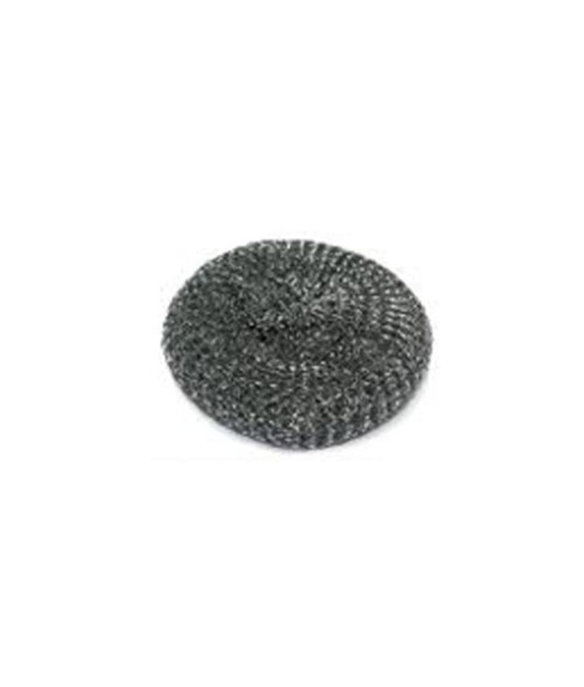 Metaalspons 40 gram