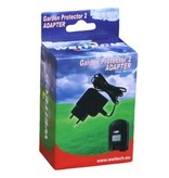 Edialux Adapter voor Garden Protector en Garden Protector 2