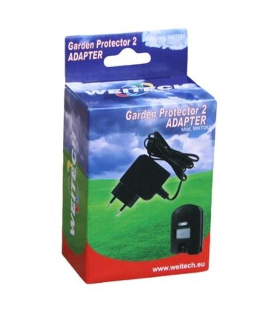 Adapter voor Garden Protector en Garden Protector 2