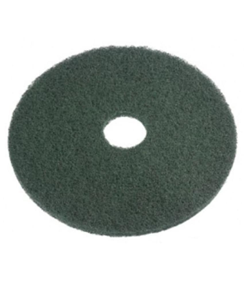 Arpad superpad - Groen
