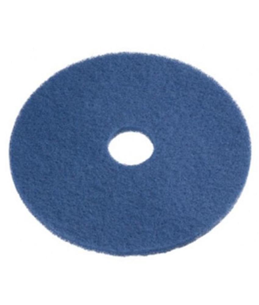 Arpad superpad - Blauw