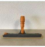 Johnson Diversey Opti mop 30cm wisser