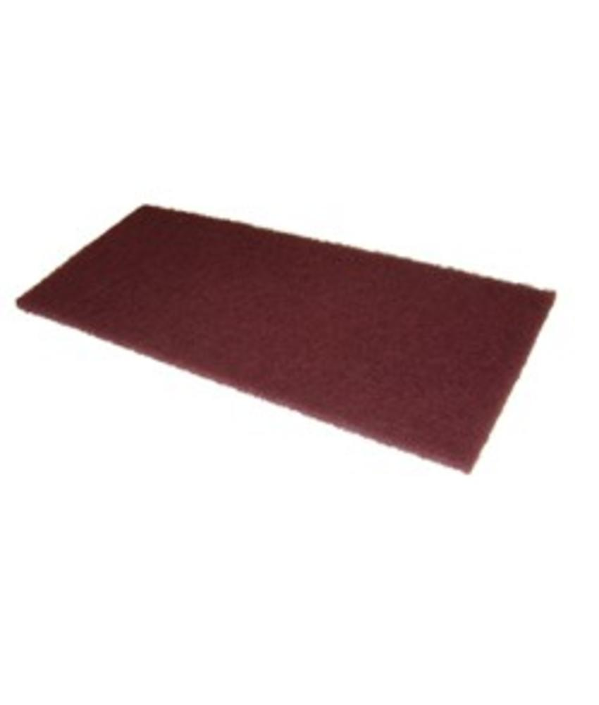 Maroon Chemical Free Stripping Doodlebug