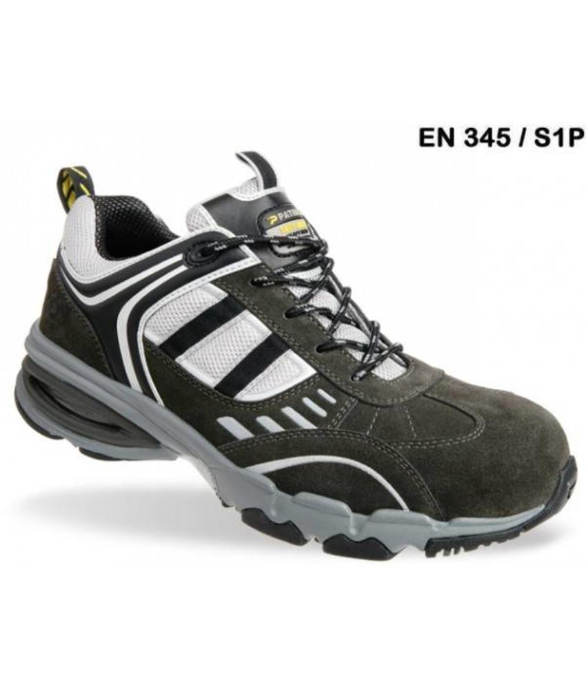 Safety Jogger Prorun S1P