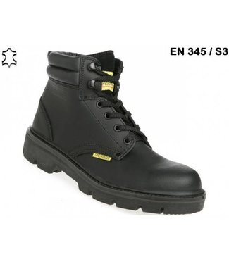 Safety Jogger X1100N S3