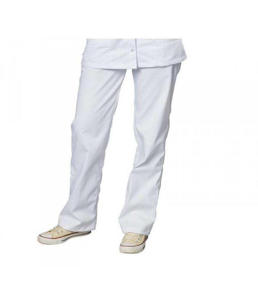 Haen Pantalon Maxim