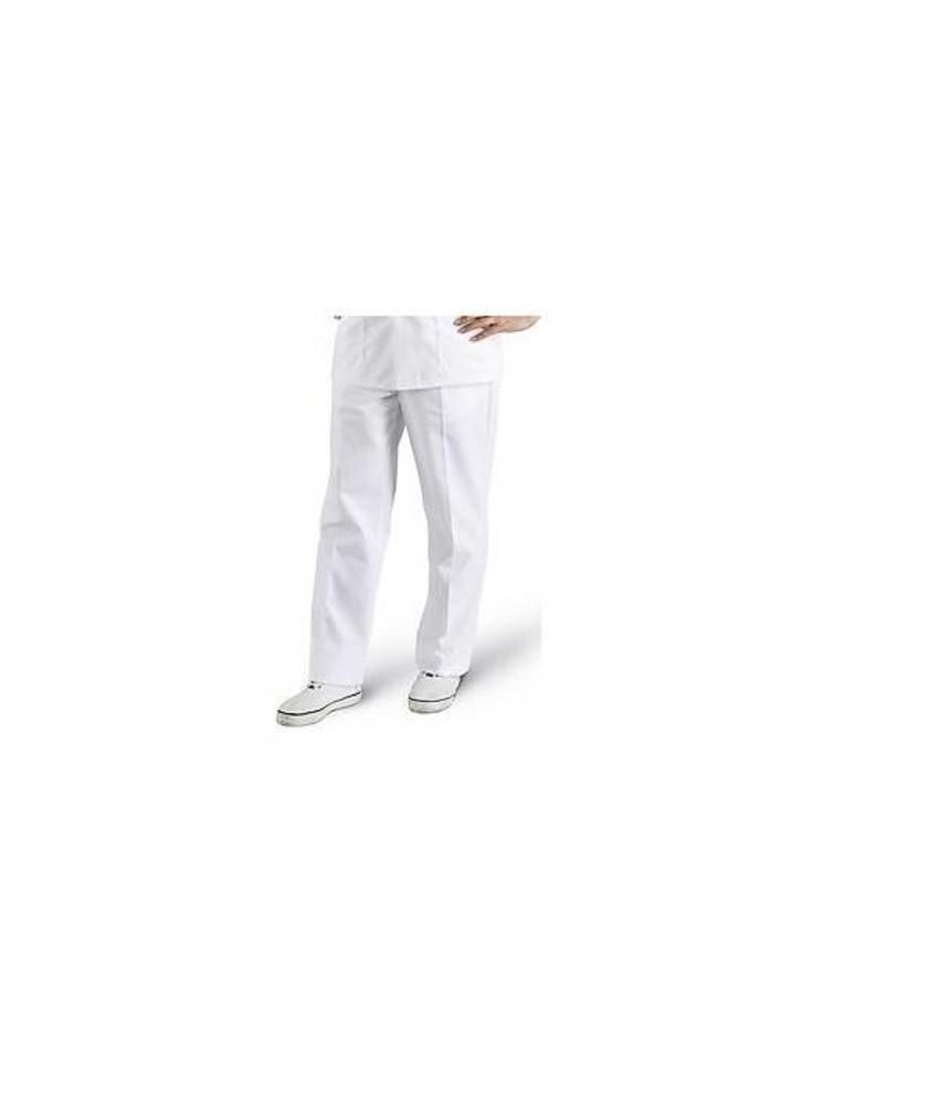 Haen Pantalon Peter