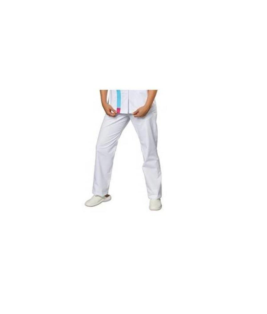 Haen Pantalon Tatum