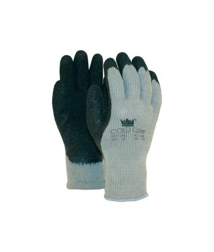 Winterhandschoen M-Safe 47-180