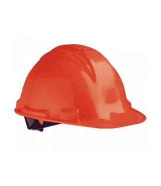 Honeywell Veiligheidshelm A79