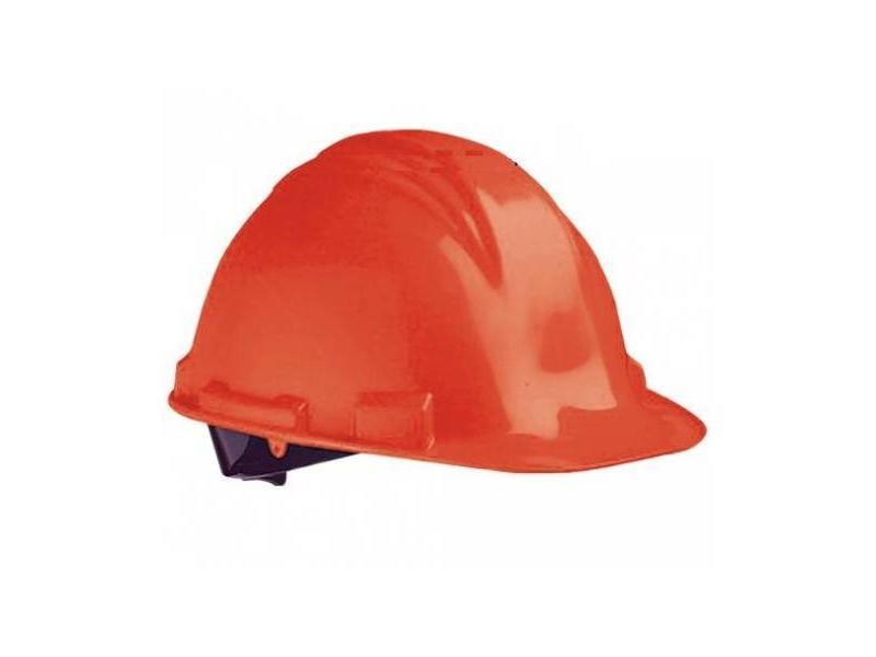 Honeywell Veiligheidshelm A79 - diverse kleuren