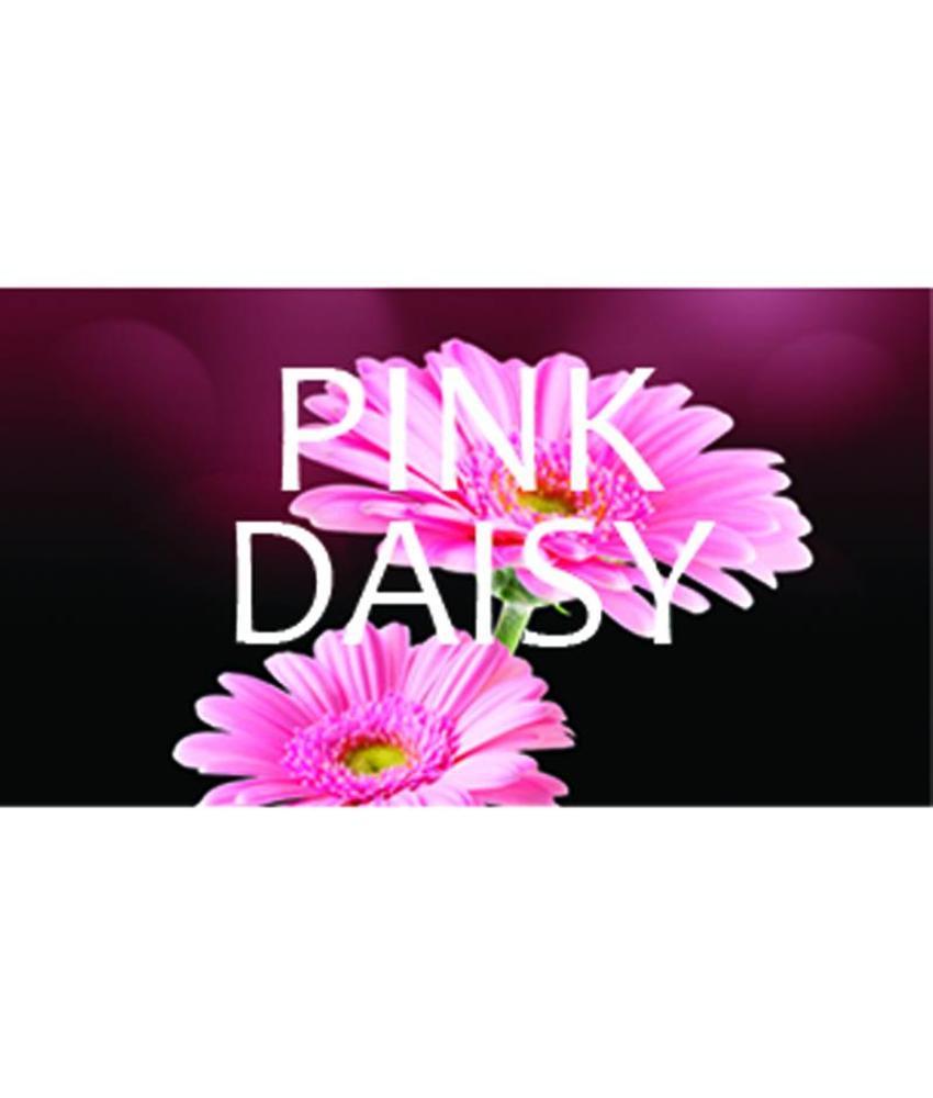 VisionAir - Maxi Pink Daisy
