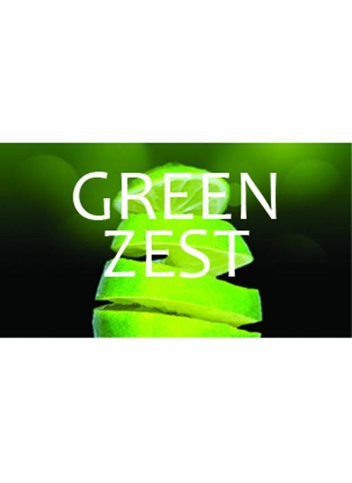 VisionAir - Maxi Green Zest