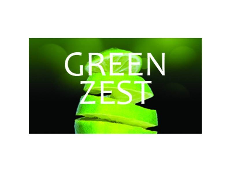 Hygiene Vision VisionAir - Maxi Green Zest