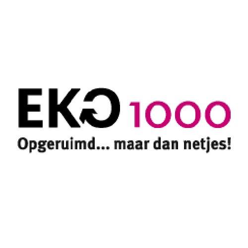 EKO 1000