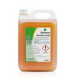 Vloeibare groene zeep 5L