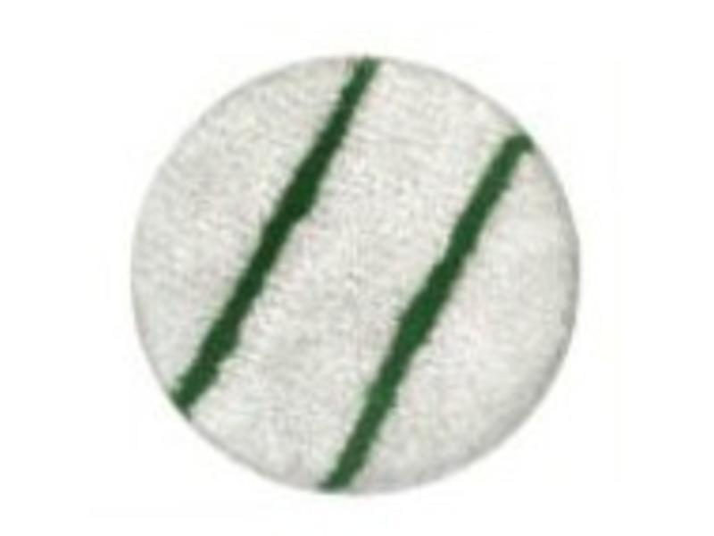 "Arcora Bonnetpad 2-zijdig, 17""= 432mm"