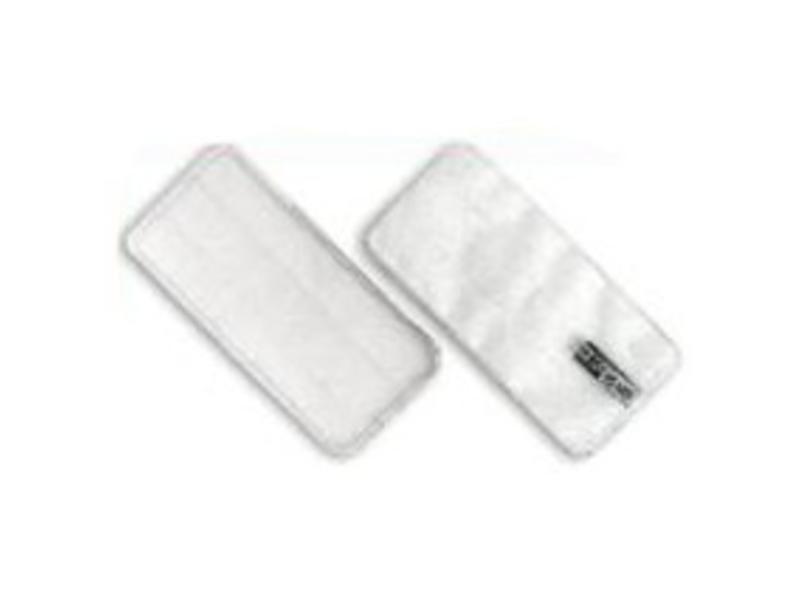 Arcora Handpad klittenband systeem ORIGINAL 27x13cm