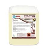 Arcora Industriële reiniger - EXBETAN 10L