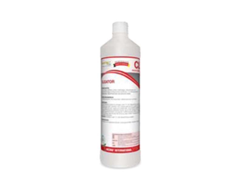 Arcora Machine ontkalker - CLEATOR 1L