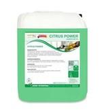 Arcora Afwasmiddel - CITRUS POWER 10L