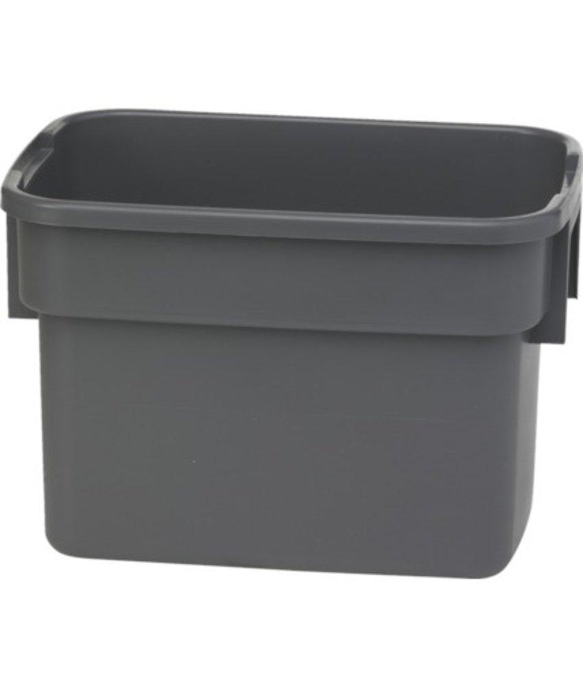 Vikan ErgoClean mopbox 7