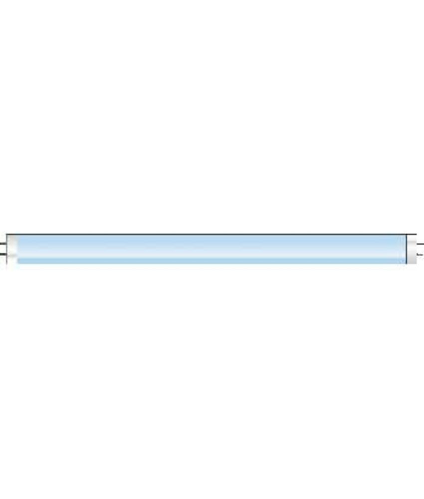 UV-Lamp recht - 15 Watt - 30 cm