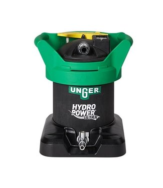 Unger Unger HydroPower Ultra Filter S