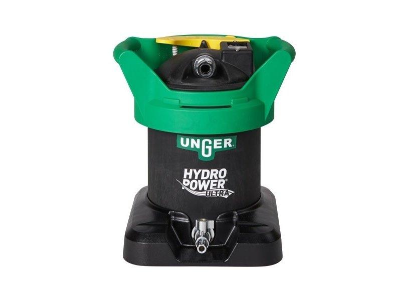 Unger Unger HydroPower Ultra Filter S